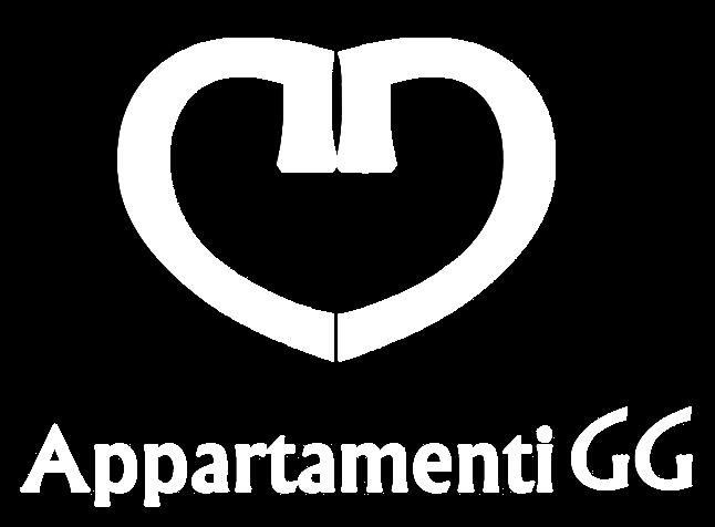 Appartamentigg